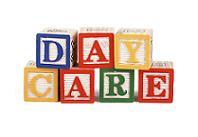 daycare block