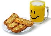 kids french toas