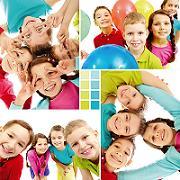 pics of kids