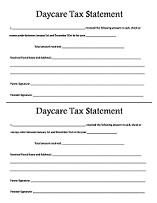 th-daycare-tax-statement.jpg