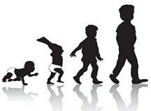 Developmental Stages of Children