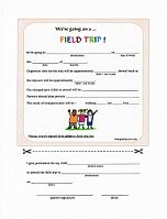 image regarding Free Printable Daycare Forms identified as Absolutely free Printable Daycare Varieties - Industry Holiday Kinds