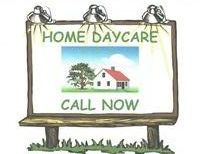 simple ways to advertise your daycare - Daycare Advertising Examples